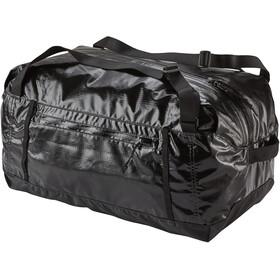 Patagonia Lightweight Black Hole Duffel Bag 30l black